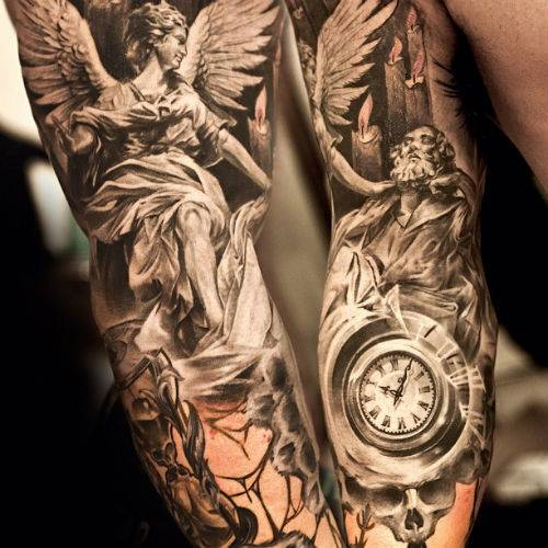 arm-tattoo-ideas-for-men-tattoo-wallpaper