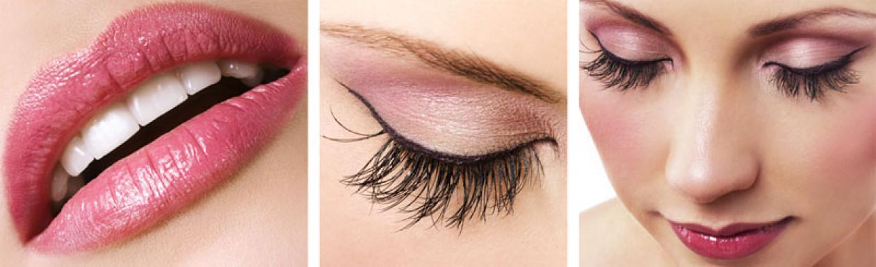 آرایش دائم آرایش دائم استفاده از تاتو بعنوان آرایش دائم cropped 290944 permanent makeup