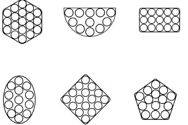 پیکربندی سوزن تاتو سوزن تاتو پیکربندی سوزن تاتو tattoo needle configuration