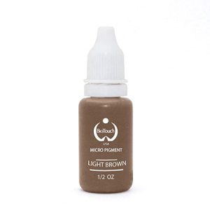 biotouch-light-brown