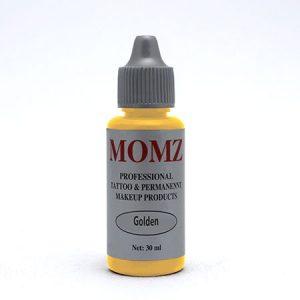 momz-golden