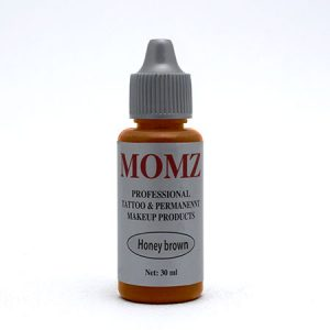 momz-honey-brown