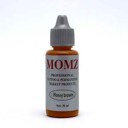 momz-honey-brown