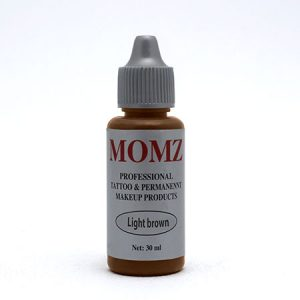 momz-light-brown