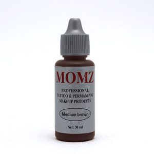 momz-medium-brown