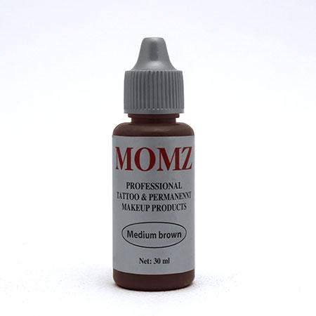 momz-medium-brown