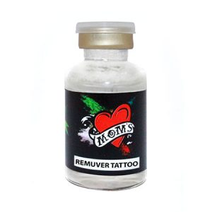 rimover-tattoo
