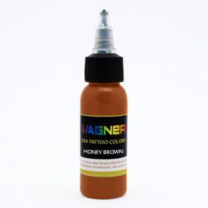 wagner-honey-brown