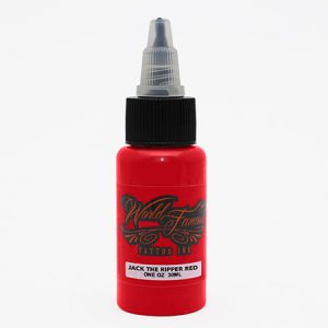 world-famous-jack-the-ripper-red-ink