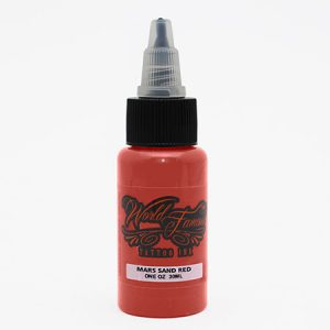 world-famous-mars-sand-red-ink