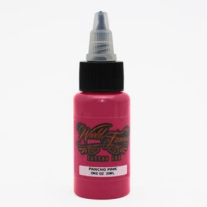 world-famous-pancho-pink-ink