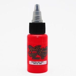 world-famous-united-ink-red-ink