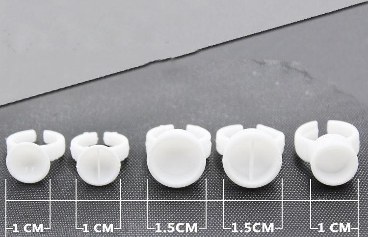 تشتک پلاستیکی تشتک پلاستیکی تشتک پلاستیکی 5 1