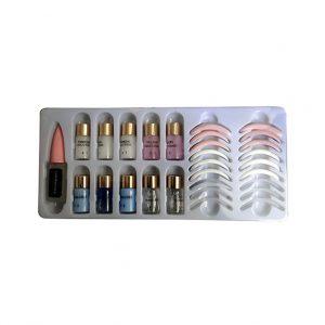 mrtattoo-professional-lash-perm-kit