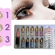 mrtattooprofessional-lash-perm-kit-1