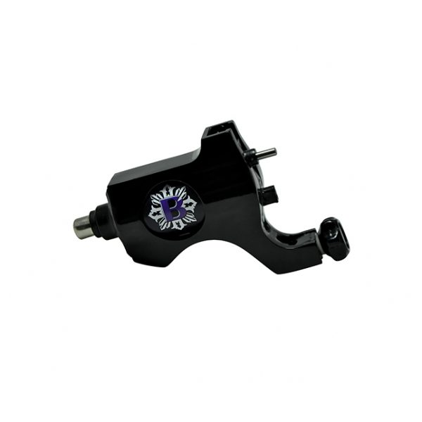 mrtatto-rotary-tattoo-machine-1