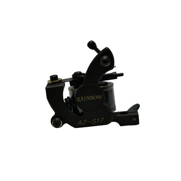 mrtattoo-wagner-coil-rotary-machine