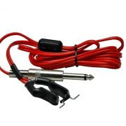 mrtattoo-wagner-connector-cable-2