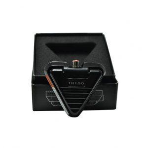 mrtattoo-pedal-control-device-wagner-trigo