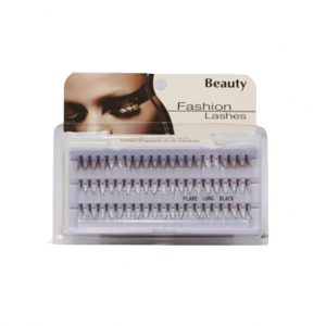 mrtattoo-single-eyelashes-beauty-5