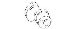 دستگاه روتاری JIDRAGON دستگاه روتاری دستگاه روتاری JIDRAGON 4 2