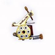 mrtattoo-ink-rotary-machine-14