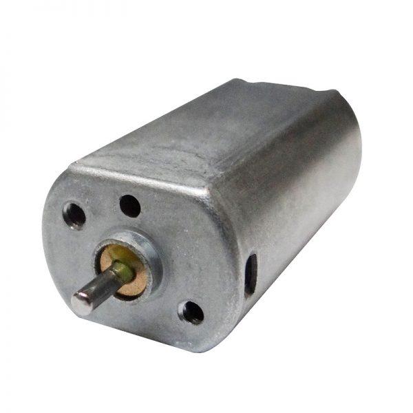 موتور دستگاه تاتو
